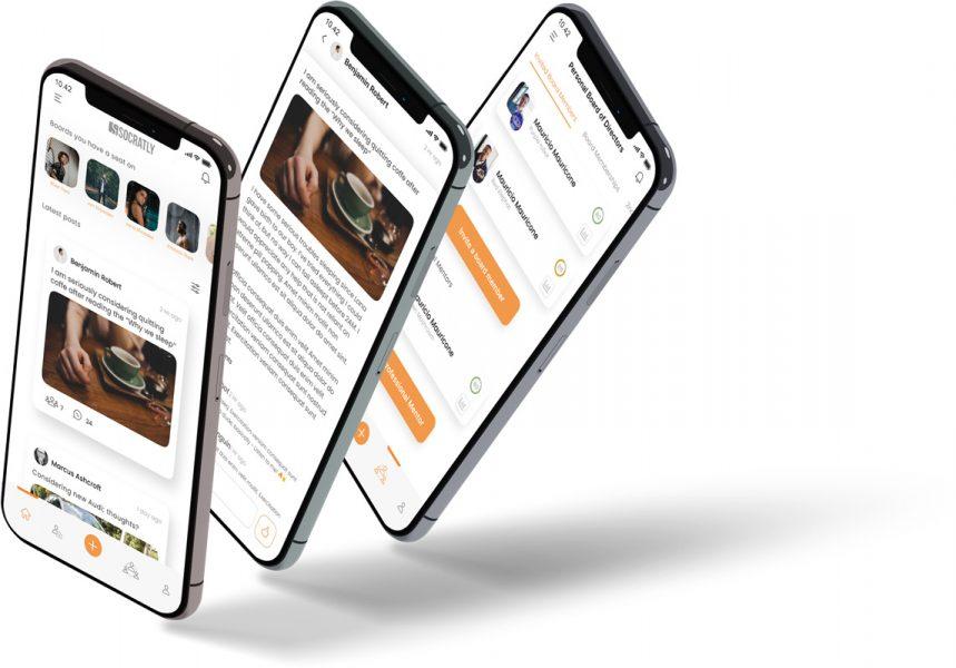 Socratly-App-Screenshots-v1