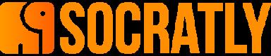 socratly-logo